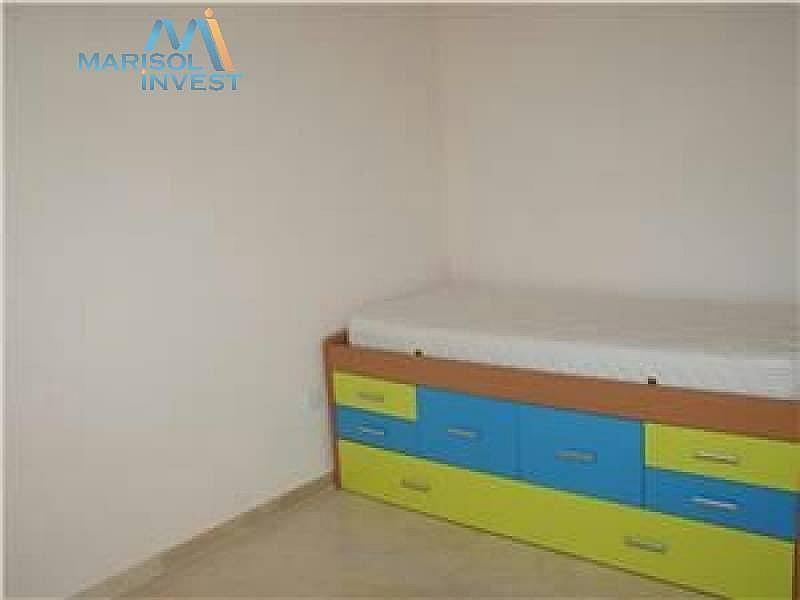 Foto - Apartamento en venta en calle Jaime I, Benidorm - 314273030