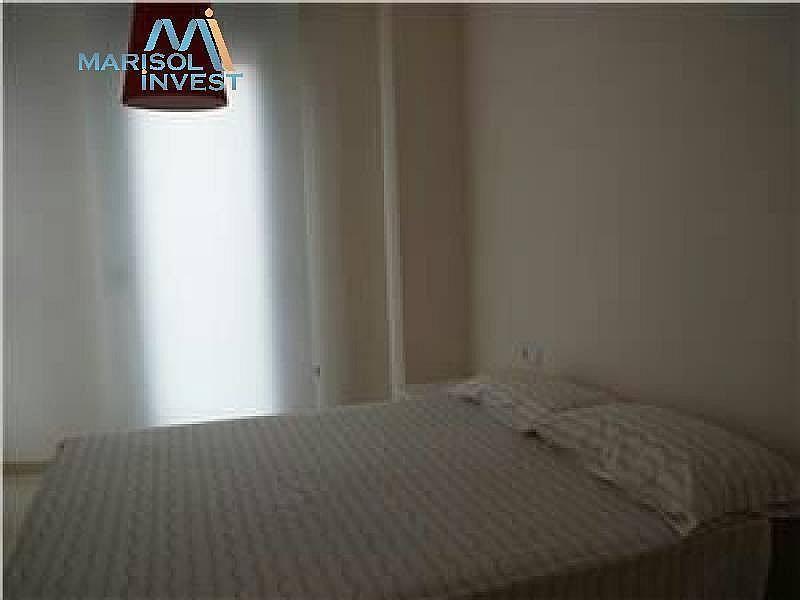 Foto - Apartamento en venta en calle Jaime I, Benidorm - 314273033