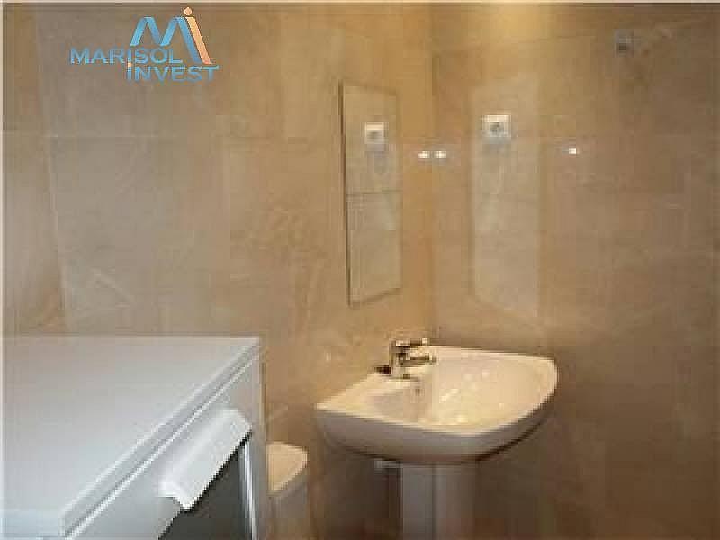 Foto - Apartamento en venta en calle Jaime I, Benidorm - 314273039