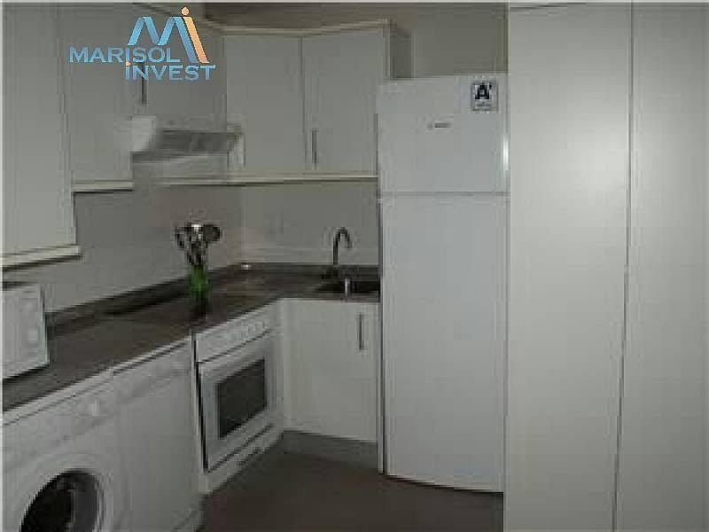 Foto - Apartamento en venta en calle Jaime I, Benidorm - 314273045
