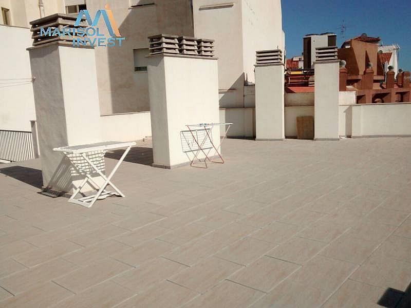 Foto - Apartamento en venta en calle Jaime I, Benidorm - 314273054
