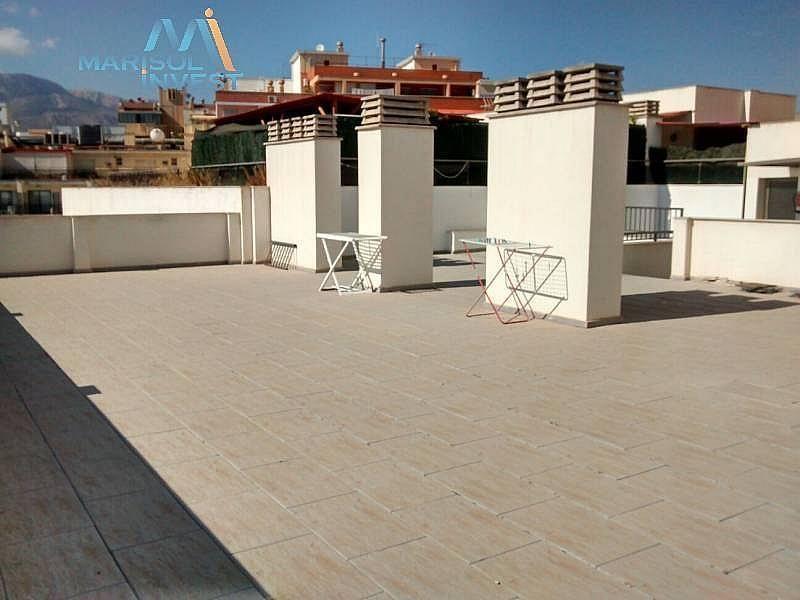 Foto - Apartamento en venta en calle Jaime I, Benidorm - 314273057