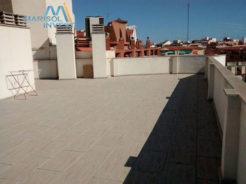 Foto - Apartamento en venta en calle Jaime I, Benidorm - 314273060