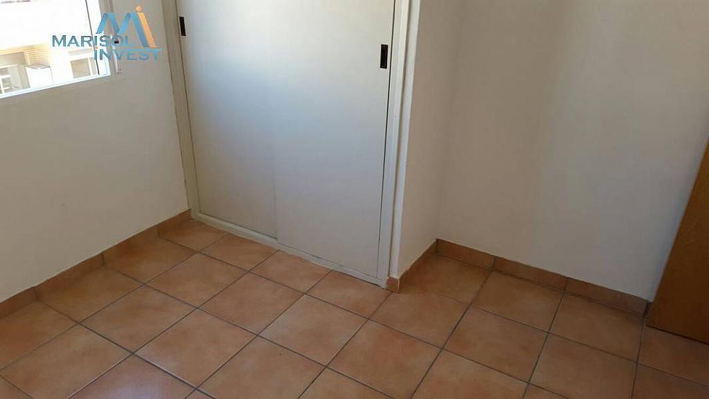 Foto - Apartamento en venta en colonia Madrid, Foietes en Benidorm - 314993100