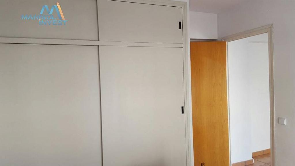 Foto - Apartamento en venta en colonia Madrid, Foietes en Benidorm - 314993106