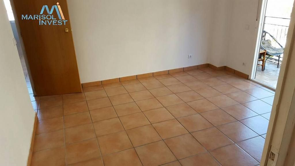 Foto - Apartamento en venta en colonia Madrid, Foietes en Benidorm - 314993112