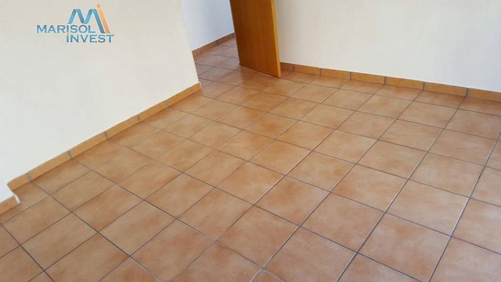 Foto - Apartamento en venta en colonia Madrid, Foietes en Benidorm - 314993115