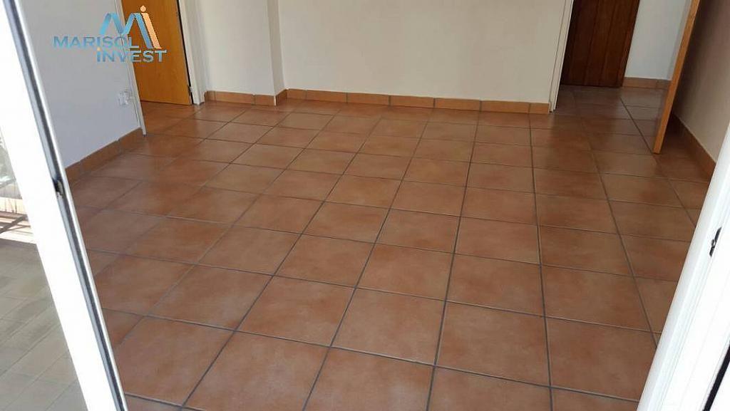 Foto - Apartamento en venta en colonia Madrid, Foietes en Benidorm - 314993124