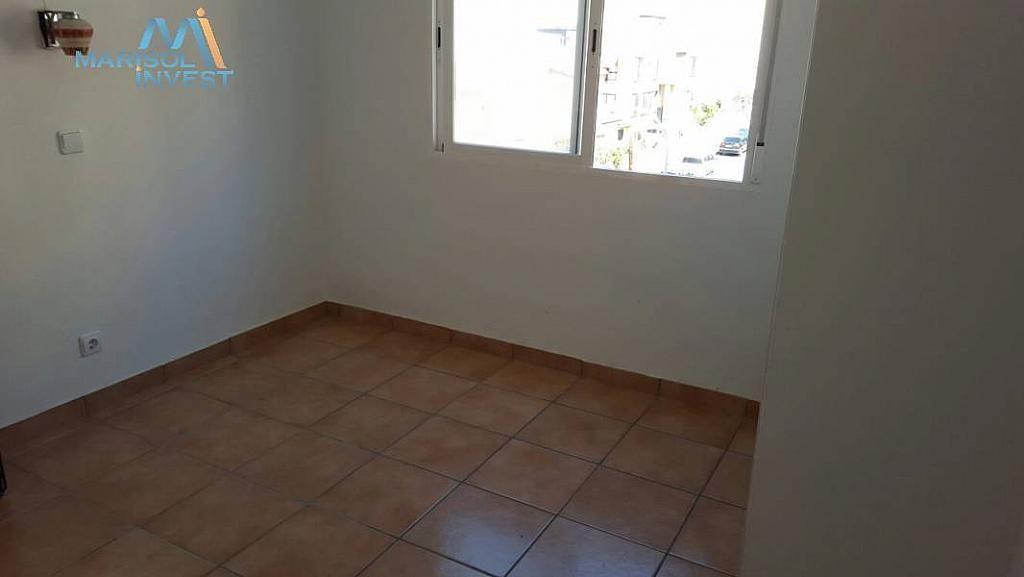 Foto - Apartamento en venta en colonia Madrid, Foietes en Benidorm - 314993130