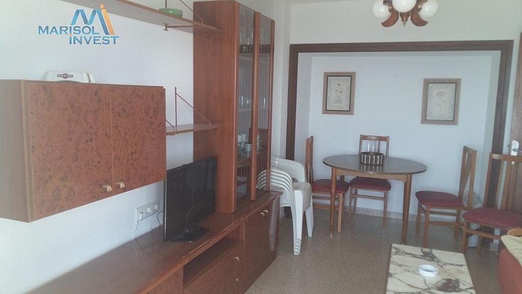 Foto - Apartamento en venta en calle Poniente, Poniente en Benidorm - 316446285