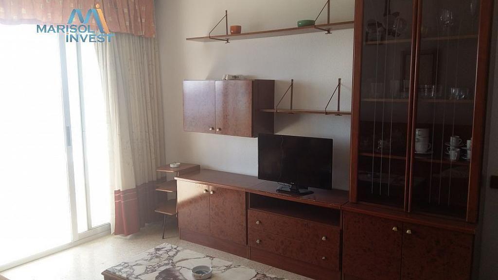 Foto - Apartamento en venta en calle Poniente, Poniente en Benidorm - 316446288