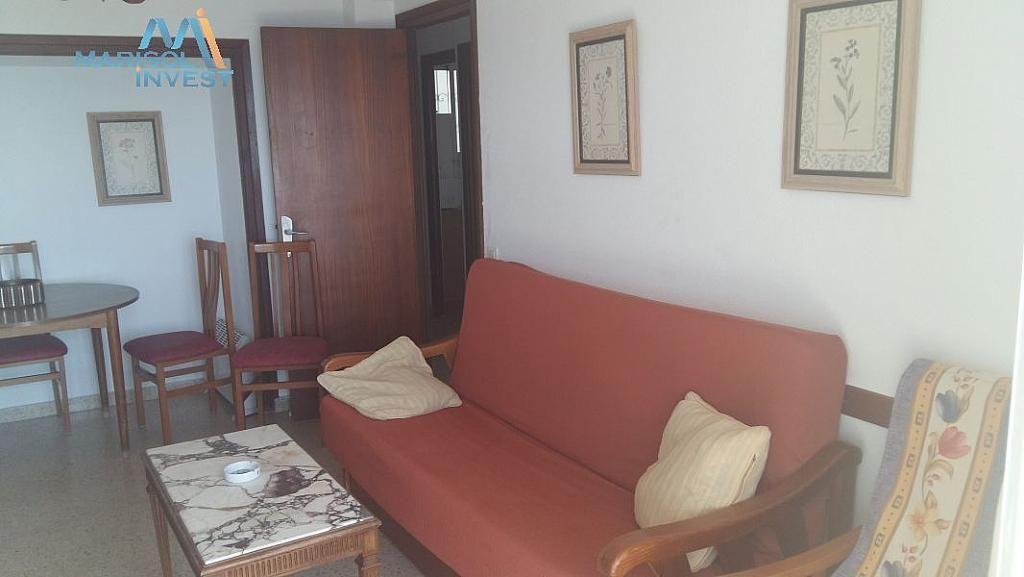 Foto - Apartamento en venta en calle Poniente, Poniente en Benidorm - 316446291
