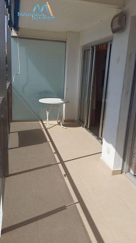 Foto - Apartamento en venta en calle Poniente, Poniente en Benidorm - 316446294