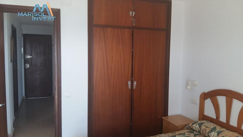 Foto - Apartamento en venta en calle Poniente, Poniente en Benidorm - 316446303