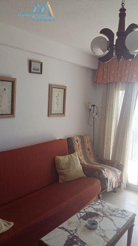 Foto - Apartamento en venta en calle Poniente, Poniente en Benidorm - 316446309