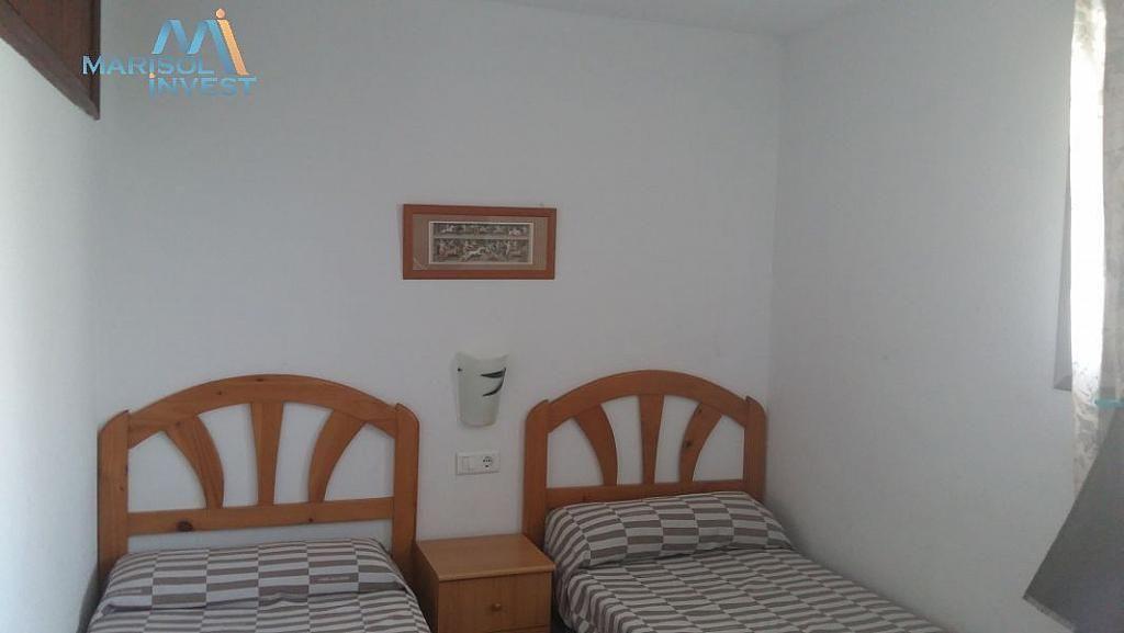 Foto - Apartamento en venta en calle Poniente, Poniente en Benidorm - 316446312