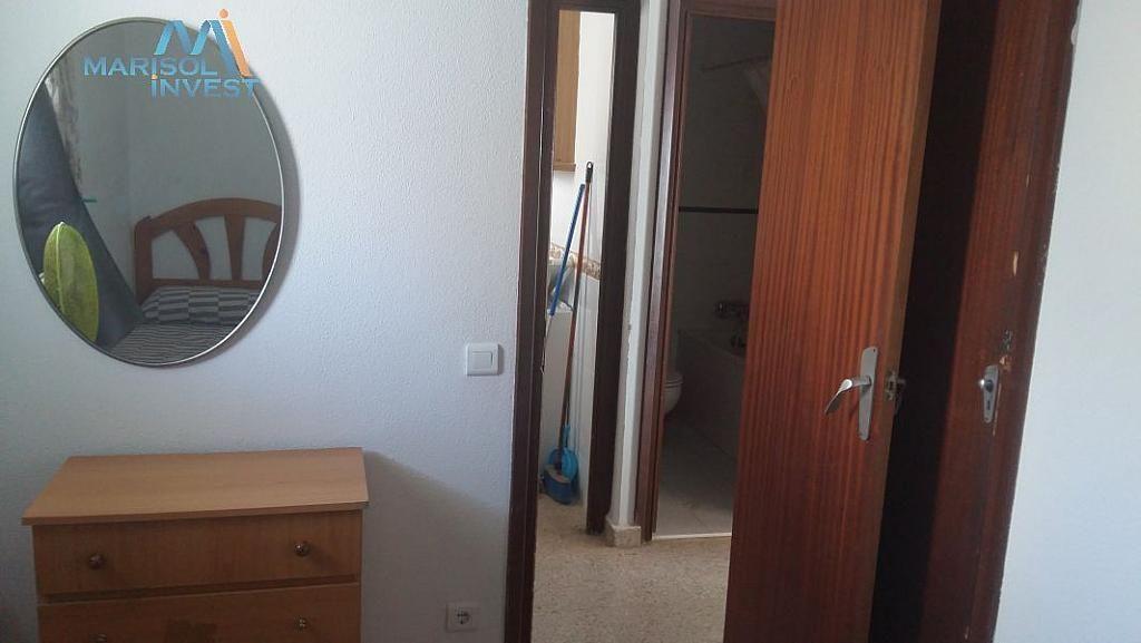 Foto - Apartamento en venta en calle Poniente, Poniente en Benidorm - 316446315