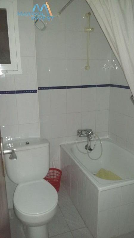 Foto - Apartamento en venta en calle Poniente, Poniente en Benidorm - 316446318