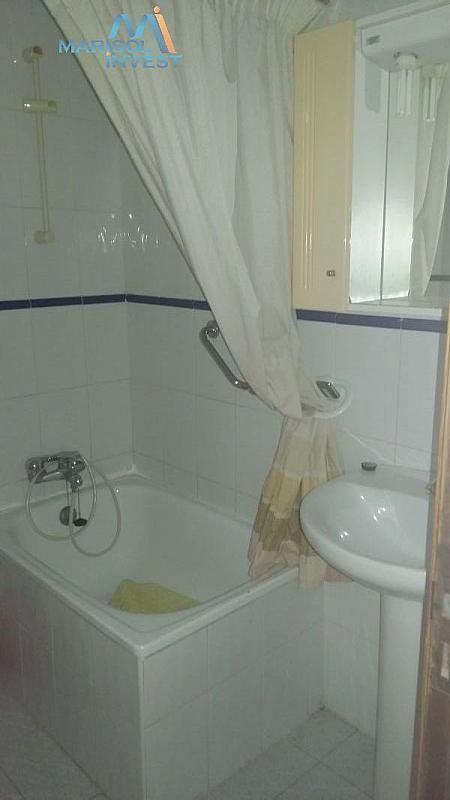 Foto - Apartamento en venta en calle Poniente, Poniente en Benidorm - 316446321