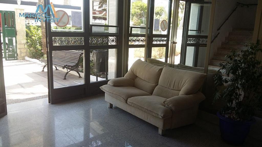 Foto - Apartamento en venta en calle Poniente, Poniente en Benidorm - 316446333