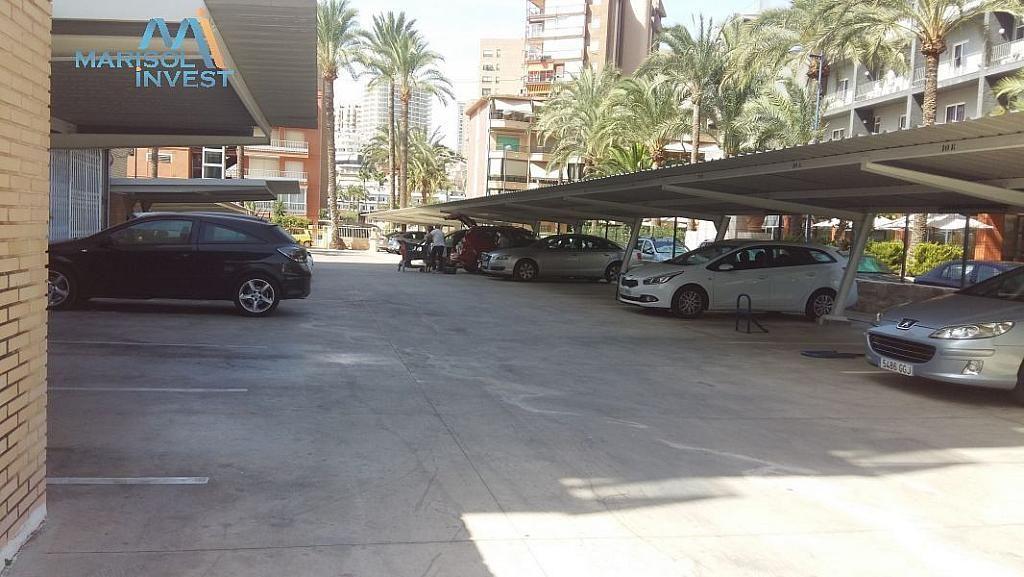 Foto - Apartamento en venta en calle Poniente, Poniente en Benidorm - 316446336