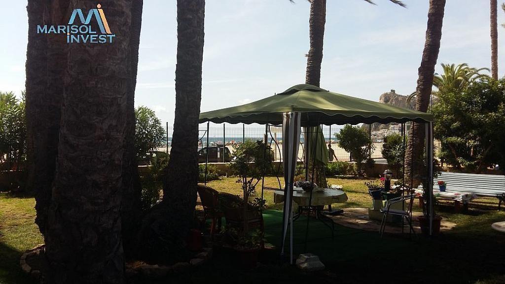 Foto - Apartamento en venta en calle Poniente, Poniente en Benidorm - 316446339