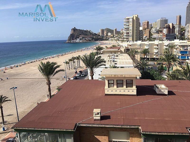 Foto - Apartamento en venta en calle Poniente, Poniente en Benidorm - 316446342