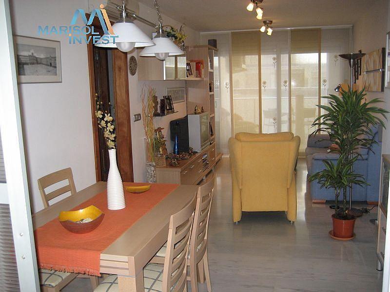 Foto - Apartamento en venta en calle Cala de Villajoyosa, La Cala en Benidorm - 317284000