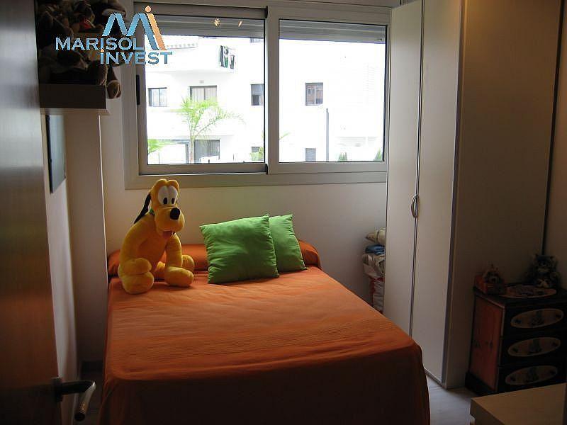 Foto - Apartamento en venta en calle Cala de Villajoyosa, La Cala en Benidorm - 317284003