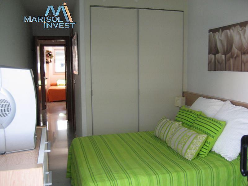 Foto - Apartamento en venta en calle Cala de Villajoyosa, La Cala en Benidorm - 317284006