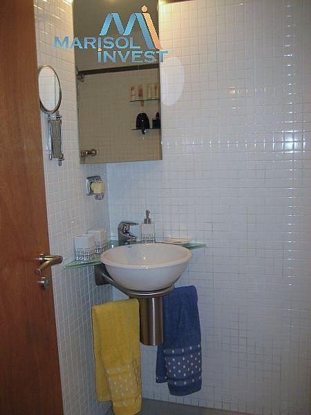 Foto - Apartamento en venta en calle Cala de Villajoyosa, La Cala en Benidorm - 317284009