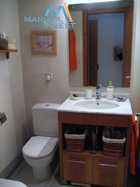 Foto - Apartamento en venta en calle Cala de Villajoyosa, La Cala en Benidorm - 317284015