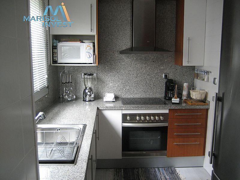 Foto - Apartamento en venta en calle Cala de Villajoyosa, La Cala en Benidorm - 317284024