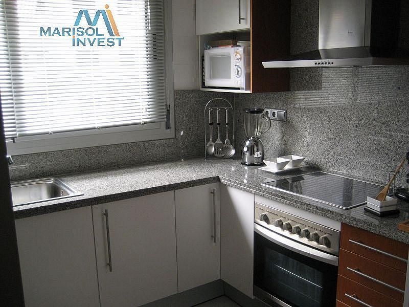 Foto - Apartamento en venta en calle Cala de Villajoyosa, La Cala en Benidorm - 317284027