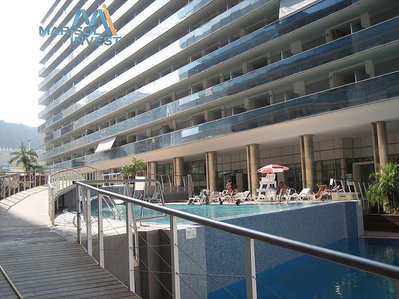 Foto - Apartamento en venta en calle Cala de Villajoyosa, La Cala en Benidorm - 317284042