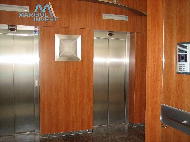 Foto - Apartamento en venta en calle Cala de Villajoyosa, La Cala en Benidorm - 317284045