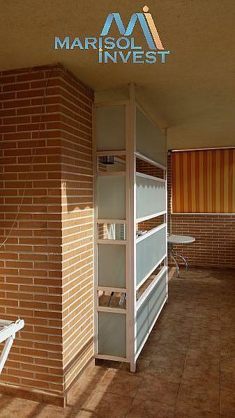 Foto - Apartamento en venta en calle Cala de Villajoyosa, La Cala en Benidorm - 318564592