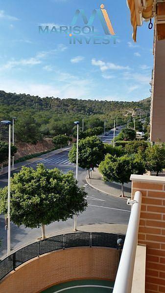 Foto - Apartamento en venta en calle Cala de Villajoyosa, La Cala en Benidorm - 318564598
