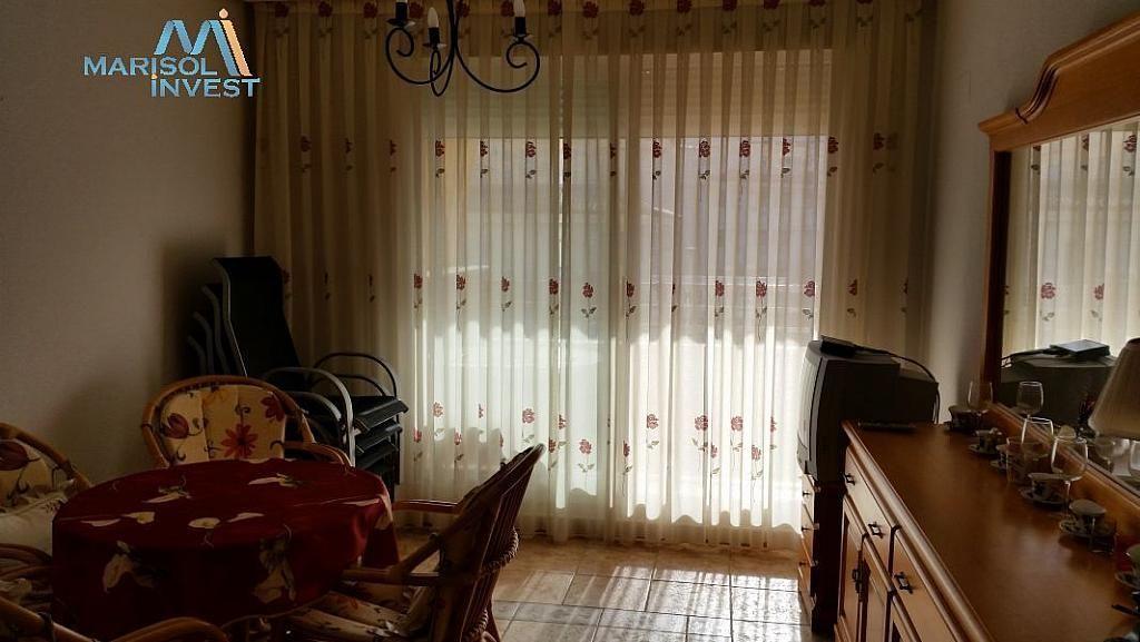 Foto - Apartamento en venta en calle Cala de Villajoyosa, La Cala en Benidorm - 318564607