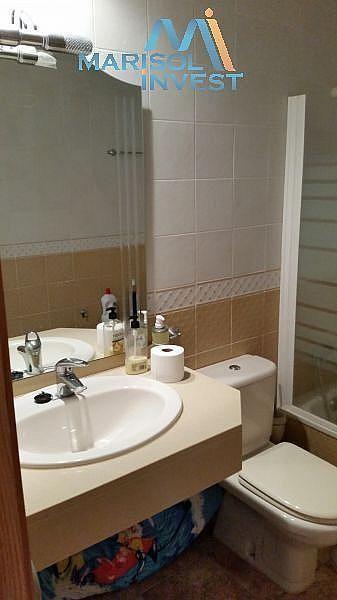 Foto - Apartamento en venta en calle Cala de Villajoyosa, La Cala en Benidorm - 318564613