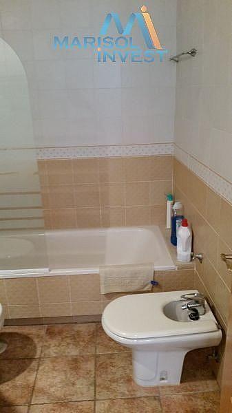 Foto - Apartamento en venta en calle Cala de Villajoyosa, La Cala en Benidorm - 318564616