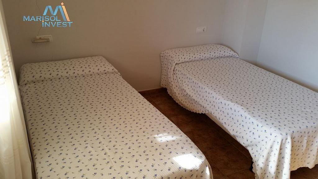 Foto - Apartamento en venta en calle Cala de Villajoyosa, La Cala en Benidorm - 318564622