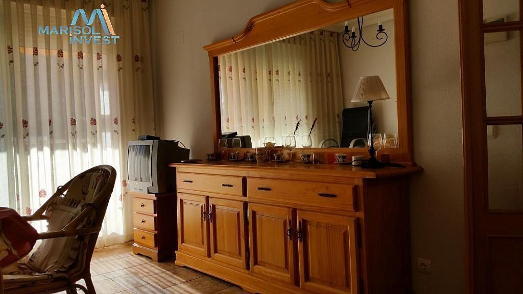 Foto - Apartamento en venta en calle Cala de Villajoyosa, La Cala en Benidorm - 318564631