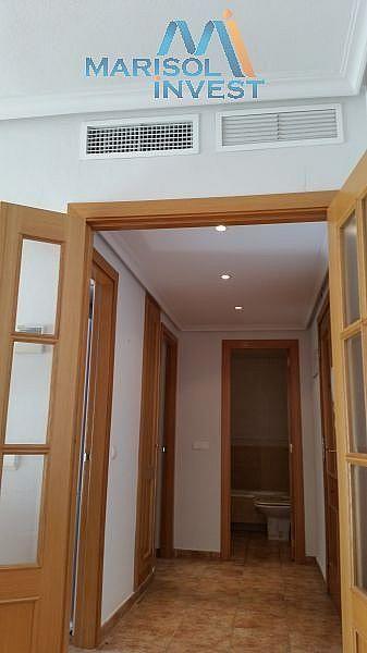 Foto - Apartamento en venta en calle Cala de Villajoyosa, La Cala en Benidorm - 318564634