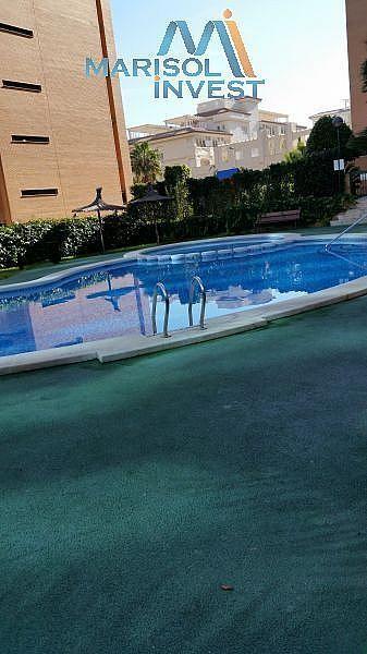 Foto - Apartamento en venta en calle Cala de Villajoyosa, La Cala en Benidorm - 318564637