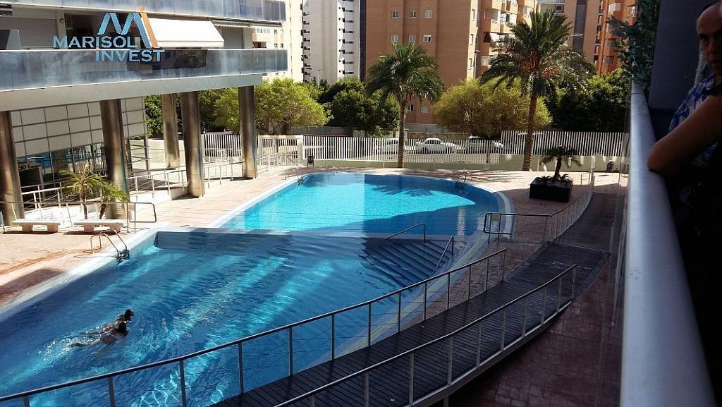 Foto - Apartamento en venta en calle Cala de Villajoyosa, La Cala en Benidorm - 319067716