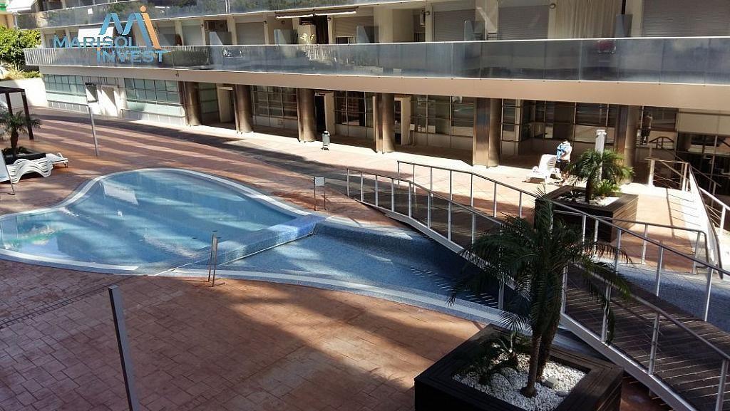 Foto - Apartamento en venta en calle Cala de Villajoyosa, La Cala en Benidorm - 319067719