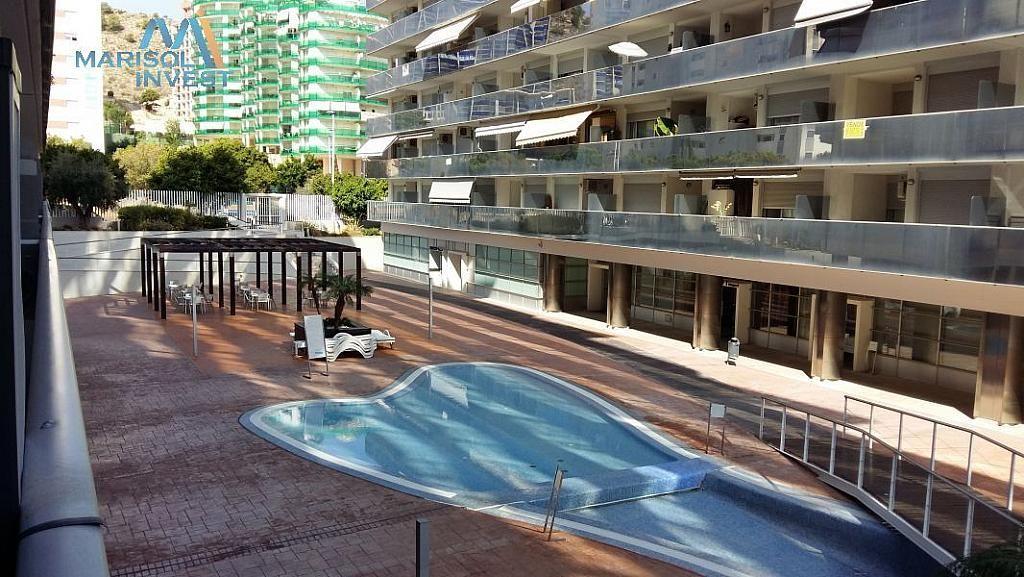 Foto - Apartamento en venta en calle Cala de Villajoyosa, La Cala en Benidorm - 319067722