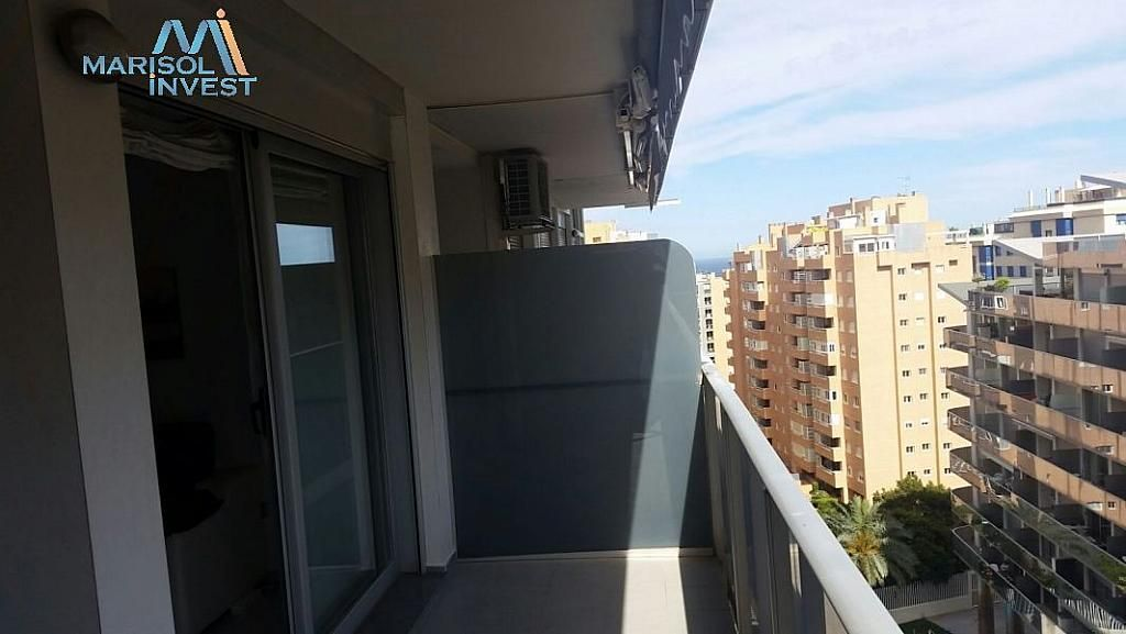 Foto - Apartamento en venta en calle Cala de Villajoyosa, La Cala en Benidorm - 320402460