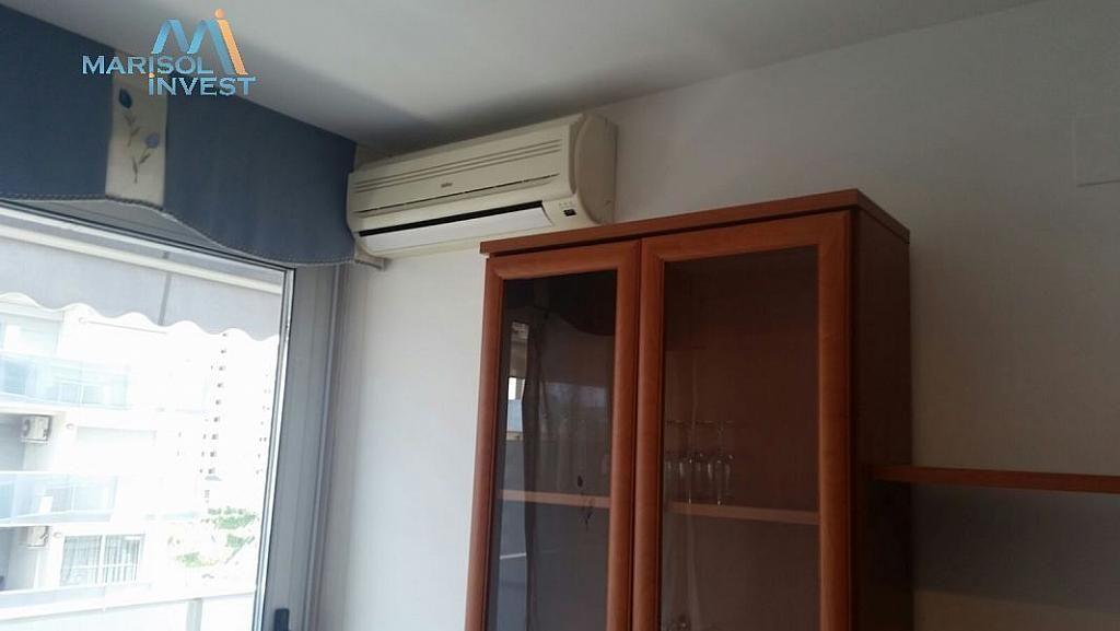 Foto - Apartamento en venta en calle Cala de Villajoyosa, La Cala en Benidorm - 320402466